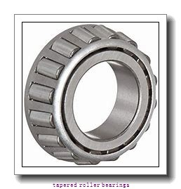 Timken HH224335/HH224310CD+HH224335XB tapered roller bearings