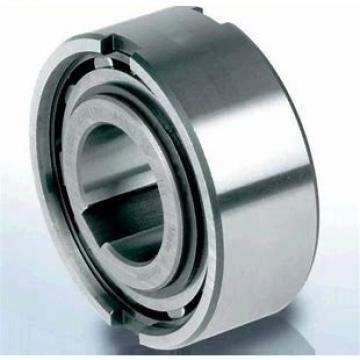 20 mm x 47 mm x 14 mm  KOYO 6204z  Needle Non Thrust Roller Bearings