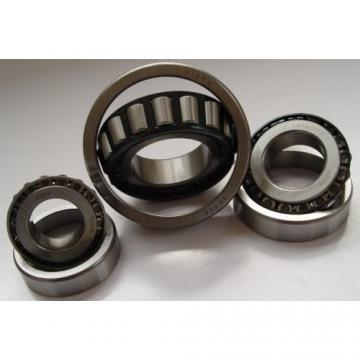 KOYO 6006rk  Needle Non Thrust Roller Bearings