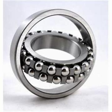 30 x 62 x 16  KOYO 6206 2rs  Needle Non Thrust Roller Bearings