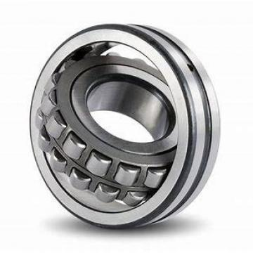 10 mm x 26 mm x 8 mm  KOYO 6000  Needle Non Thrust Roller Bearings
