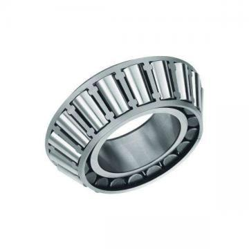 KOYO dg1945brka  Needle Non Thrust Roller Bearings
