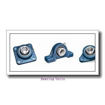 NACHI UCT208+WB bearing units