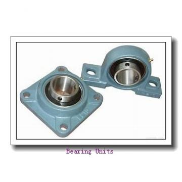 SKF SYJ 35 KF+HA 2307 bearing units