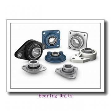 SNR EXF205 bearing units
