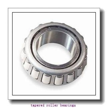 447,675 mm x 552,45 mm x 44,45 mm  447,675 mm x 552,45 mm x 44,45 mm  NTN 80176/80217 tapered roller bearings