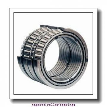 500 mm x 750 mm x 140 mm  500 mm x 750 mm x 140 mm  NTN CR-10024 tapered roller bearings