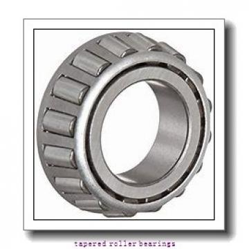 20 mm x 47 mm x 18 mm  20 mm x 47 mm x 18 mm  NTN 4T-32204 tapered roller bearings