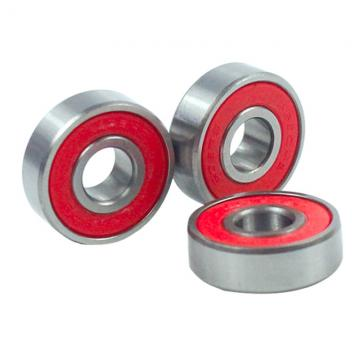 Lr5203 Lr5204 Lr5205 Lr5206 Lr5207 Lr5208 Double Row Ball Bearing