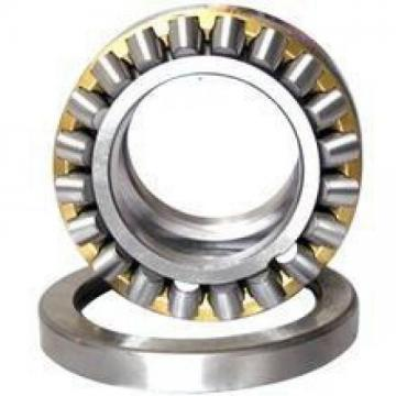 C3 clearance NTN 35*80*21mm AC bearings AC-6307 Deep groove ball bearing