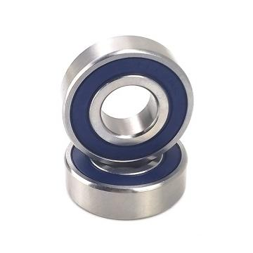 Spherical Roller Bearing 22212