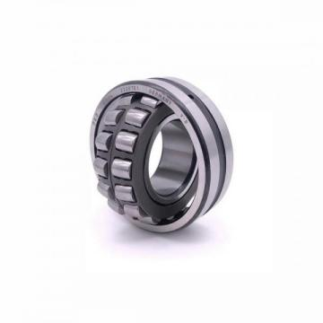Spherical roller bearing 22228BD1
