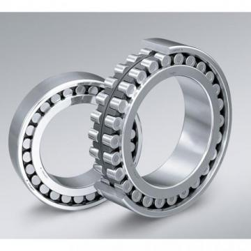 sliding main original ntn 6203 bearing