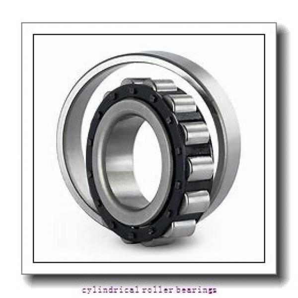 152,4 mm x 266,7 mm x 39,69 mm  152,4 mm x 266,7 mm x 39,69 mm  SIGMA LRJ 6 cylindrical roller bearings #3 image