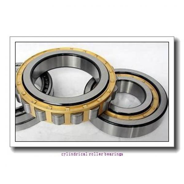 152,4 mm x 266,7 mm x 39,69 mm  152,4 mm x 266,7 mm x 39,69 mm  SIGMA LRJ 6 cylindrical roller bearings #2 image