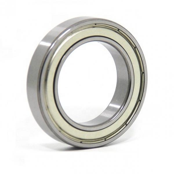 High Speed Low Noise Deep Groove Ball Bearing Price NTN 6028 ZZ 2RS Bearing #1 image