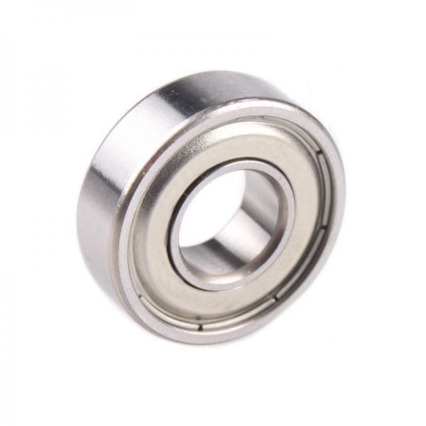High Performance NSK Spherical Roller Bearing P6 P5 21304 21306 21307 21308 21309 Ca/Cc/E1/ MB/W33 Roller Bearing for Agricultural Machinery #1 image